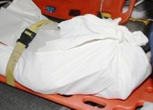 ชายป่วยดับคาคารถเมล์สาย538วิภาวดีรังสิต