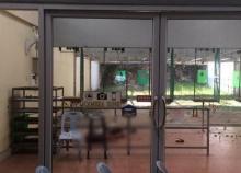 ช็อก!! นักท่องเที่ยวต่างชาติ ยิงตัวตายคาสนามยิงปืนภูเก็ต