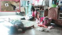 ผ่าคดีสลดผัวยิงเมียดับ พิษหึงโหด-ระแวงมีกิ๊ก แม่ช็อกเห็นลูกโดนฆ่า