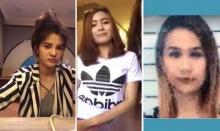 '4 สาวฆ่าหั่นศพ' ปรับสภาพในเรือนจำ ร่วมเรียนฟ้อนรำ กับผู้ต้องขัง