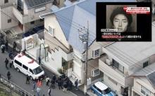 คดีสยอง! หนุ่มฆ่าหั่นศพเหยื่อ9ราย ยัดตู้แช่แข็งซุกอพาร์ตเม้นต์