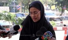 ภรรยาทนายสมชายผิดหวัง! ศาลฎีกายกฟ้อง 5 ตำรวจคดีอุ้มหาย