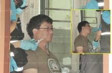 DSI บุกจับหนุ่มญี่ปุ่นหลอกตุ๋ยเด็กคาหอพักที่เชียงใหม่