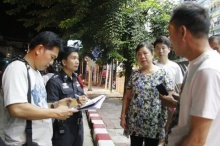 เตือนภัย!! เดินเล่นริมถนนพัทยาไม่ปลอดภัย สาวจีนถูกกระชากกระเป๋าสูญกว่า3 หมื่นบาท