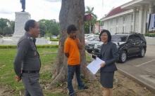 ฎีกาจำคุก 8 ปี 'หมอสุพัฒน์' คดีค้ามนุษย์แรงงานพม่า