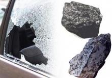แก๊งปาหินอาละวาด โดน 2 รายซ้อน หนุ่มสาหัสสมองตาย ร้องขอชีวิตก็ไม่หยุด