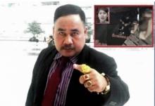 ทนายสงกานต์ชี้คดีแฟนเก่าสาว 28 ปีสุดโหด ยอมความไม่ได้!!
