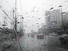 เตือน! เหนือ กลาง อีสาน ยังมีฝนฟ้าคะนอง กทม. ปริมณฑล วันนี้มีฝน30%ของพื้นที่!!