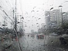 เตือน เหนือ อีสาน ภาคใต้ตอนล่าง ยังมีฝนฟ้าคะนอง กทม.วันนี้ฝนแค่ร้อยละ10ของพื้นที่!