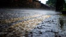 เตือน! อีสาน ใต้ ฝนเพิ่มขึ้น ตกหนักบางแห่ง กทม.วันนี้ฝน60%ของพื้นที่!!