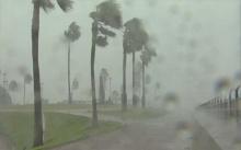 ยกเลิกเที่ยวบินด่วน!!! หลังพายุไต้ฝุ่นนันมาดอล พัดขึ้นฝั่งญี่ปุ่น เตือนประชาชนให้อพยพ!