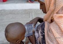 โลกวิกฤต!เอเชียวหนาวจัด แต่เอธิโอเปียกลับแล้งหนักสุด!!