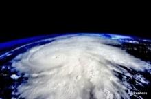 รู้จักเฮอริเคนแพทริเซีย พายุรุนแรงที่สุดที่เคยเกิดขึ้นในซีกโลกตะวันตก
