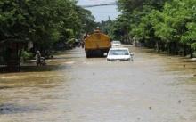 ส.ค.-ก.ย. นี้จับตาพายุลูกใหม่เข้าไทย!!