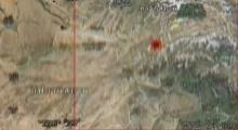 ระทึก!! แผ่นดินไหวใหญ่ อัฟกานิสถาน  7.5 บาดเจ็บและเสียชีวิตเพียบ!!