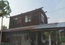 'นครพนม'อ่วมพายุฤดูร้อนถล่ม บ้านพังเสียหายกว่า 100 หลัง เสียชีวิต 1ราย