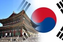 ด่วน!! เกาหลีใต้เกิดเหตุเเผ่นดินไหว 5.8 ริกเตอร์