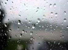 กทม.ฝน30%-เหนือมีหมอก อีสานอากาศเย็น-ใต้ตกหนัก