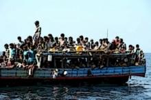 ถกปมโรฮีนจา29พ.ค.นี้มีคำตอบ แนะUNHCRเป็นแม่งานแก้ปัญหา