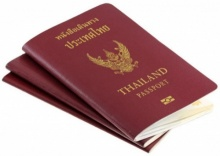 เช็คที่นี่ กงสุลเผยรายชื่อ 28 ประเทศ...ที่คนไทยไม่ต้องขอวีซ่า
