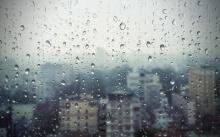 เตือนฝนตกหนัก!!! 8 จังหวัดเสี่ยงอันตราย! ส่งผลถึงวันศุกร์ที่ 9 มิ.ย.นี้