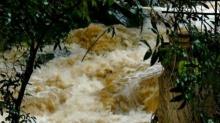 เตือนๆ!!! ศูนย์ภัยพิบัติฯชี้ เหนือ-อีสานเริ่มเย็น ใต้ระวังน้ำป่าทะลัก!!