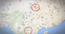 นักวิชาการด้านธรณีวิทยา พิษแผ่นดินไหวใหญ่ เมียนมาเสี่ยงลามถึงไทย