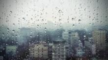 กทม.-เหนือ-กลาง-ตอ.ฝนตก อีสานหนาวลดอีก1-2องศา