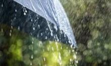 เหนือ-อีสาน-กลาง-ตอ.มีฝนอุณหภูมิลด กทม.ตก10%