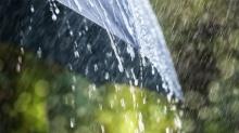 กรมอุตุนิยมวิทยา พยากรณ์อากาศ ประเทศไทยมีฝนลดลง