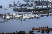 ปภ.สรุปน้ำท่วมเสียชีวิตแล้ว 564 ราย-เดือดร้อน 5ล้านคน
