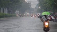 อากาศแปรปรวน!อุตุฯประกาศฉบับ4ฝนตก/เย็นลง2-5องศา
