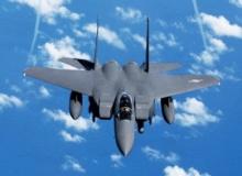 ระทึก!F15มะกันประกบแอร์ฟรานซ์ หลังถูกขู่ว่ามีอาวุธเคมีบนเครื่อง 2