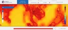 แทบละลาย! นาซาเผยอีก 85 ปี โลกร้อนระอุ ฤดูหนาวไทยอาจมีอุณหภูมิต่ำสุดที่ 35 องศา!