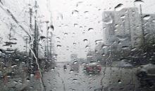 เตือนเหนือ อีสานตอนบน หลายจว. ระวังอันตรายจากฝนตกหนัก!