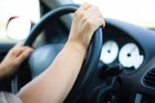 ระวังให้ดี! เพิ่มโทษแล้ว ขับรถไม่พกใบขับขี่ โดนอะไรบ้าง..คลิกอ่าน!!