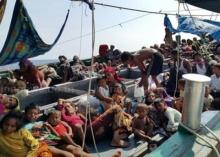 UNขอไทยเร่งช่วยชีวิตโรฮีนจา-โกโต้งยังให้การปฏิเสธ