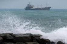 """กรมอุตุฯ ชี้ฝนกระจายทั่วไทย ชาวเรือระวัง คลื่นสูง 2 เมตร"""""""