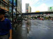 ชายหมู พร้อมไหม!? ชาวเน็ตเตือนผู้ว่าฯ หน้าฝนมาแล้ว!!