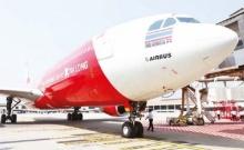 แอร์เอเชียเอ็กซ์ยกเลิกเทียวบินซัปโปโร ผลกระทบไอเคโอปักธงแดง