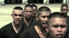 รู้แล้วจะหนาว!! ชายไทยที่เลี่ยงเกณฑ์ทหารต้องถูกจำคุกกี่ปี อายุความเท่าไหร่?