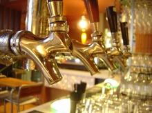 รมต.สธ.ลั่น!! ไม่ห้ามเปิดลานเบียร์ แค่ต้องทำให้ถูกกฎหมาย