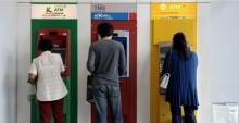 ข่าวดี! ยกเว้นค่าธรรมเนียม ATM ข้ามจังหวัด สงกรานต์นี้