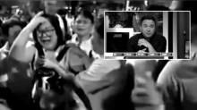 เปิดใจหญิงในคลิปร่ำไห้วันสวรรคต ลุยฟ้องทีวีออสซี่ดูถูกคนไทย