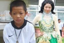 จำได้ไหม 'เคอิโงะ' ลูกครึ่งไทย-ญี่ปุ่นตามหาพ่อ ไขข้อสงสัยแต๋วแตก