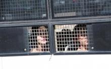 นักโทษก็สวยได้แกร!!! ผบ.เรือนจำยัน สิทธิ์ขั้นพื้นฐาน ผู้ต้องขังหญิงแต่งหน้าทาปากได้!!