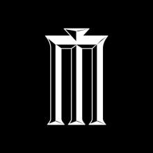 'เมเจอร์'ประกาศปิด 26 ต.ค. ทั่วประเทศ