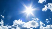 เตือนร้อนตับแลบ อุตุฯจับตา3-7เม.ย. มีสิทธิ์ทะลุ40องศา