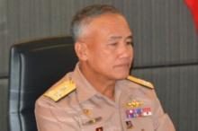 เชื่อชาวโรฮีนจาไม่อยากเข้าไทย ผบ.ทร.ชี้ถูกจับเหตุผิดกฎหมาย