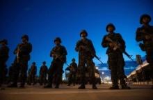 ไทย ติดอันดับ20 กองทัพมีอิทธิพลในโลกปี 2015